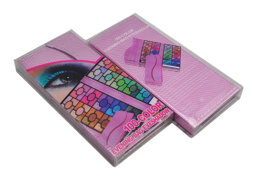 newly fashion eyeshadow palette