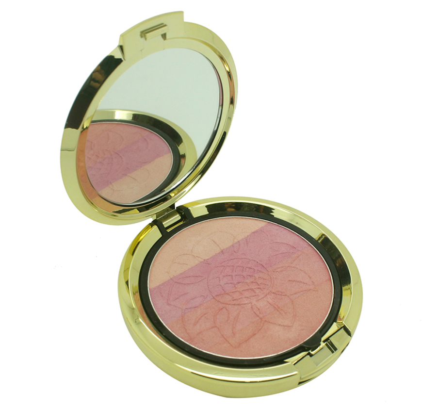 Bause cosmetics blush cosmetics