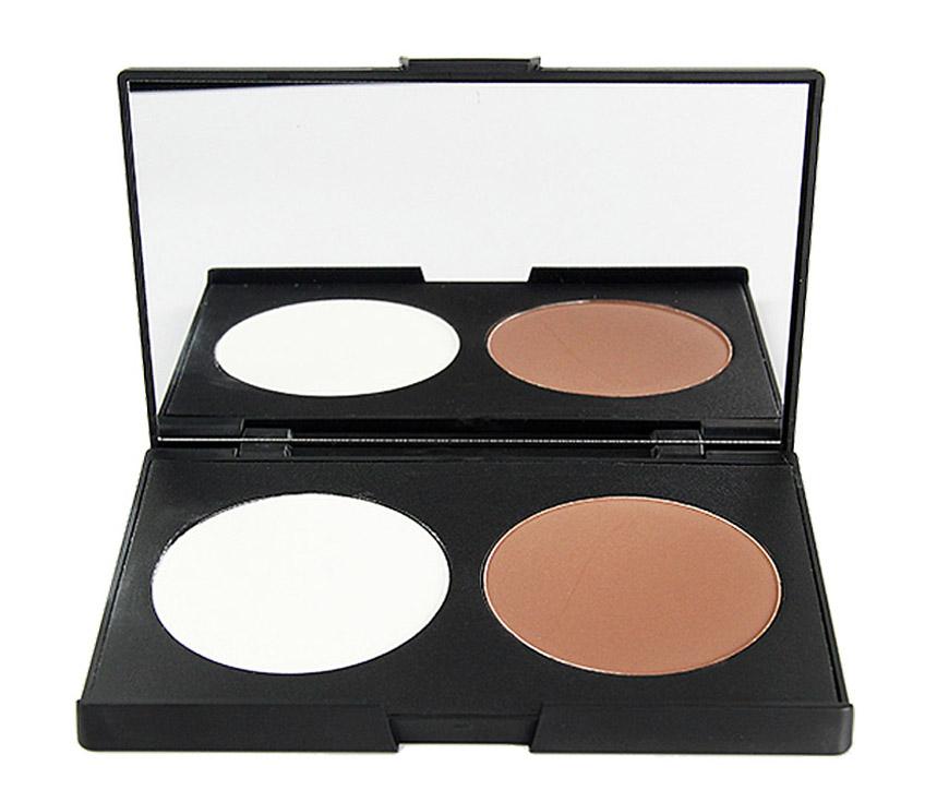 Bause cosmetics professional contour