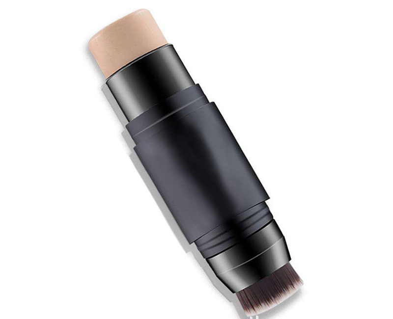 bause cosmetics waterproof foundation stick