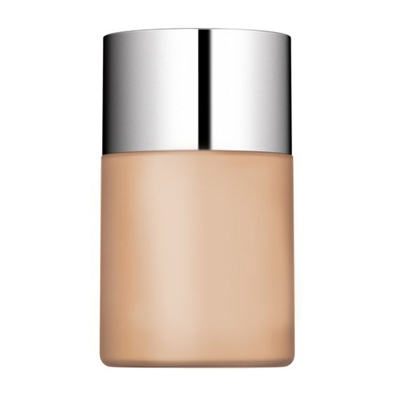 private label liquid foundation