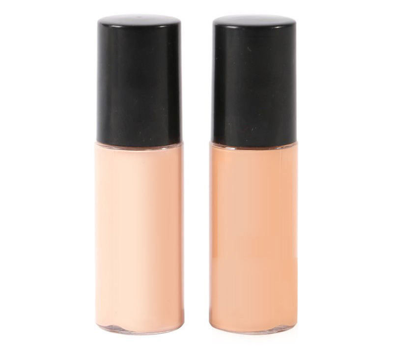 matte liquid concealer foundation