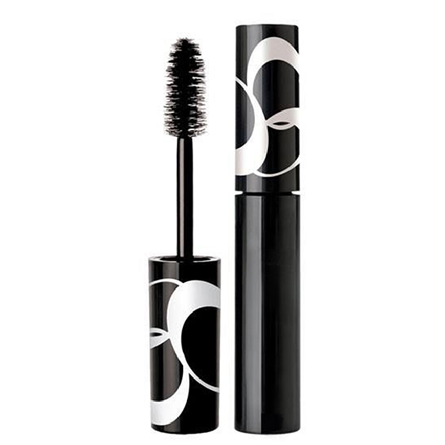 eyelash extension coating mascara