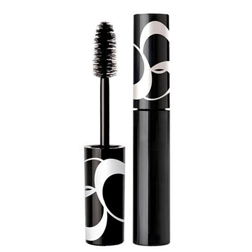 eyelash extension coating mascara