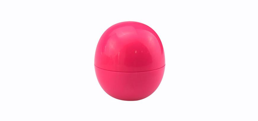 Bause cosmetics moisturizing lip balm