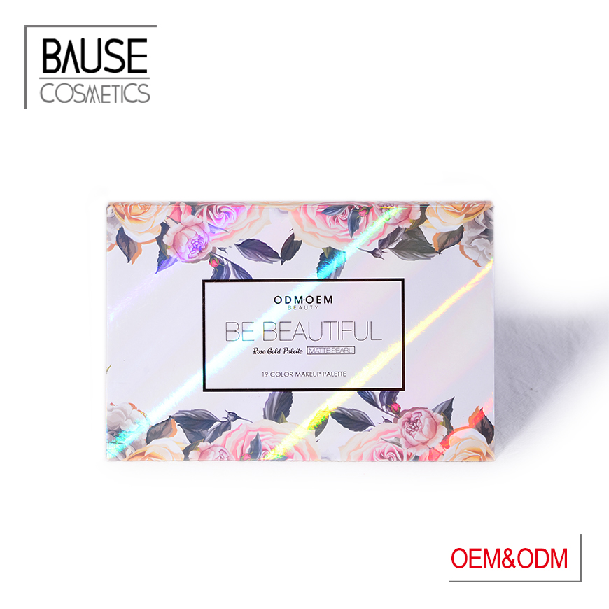 artwork box eyeshadow