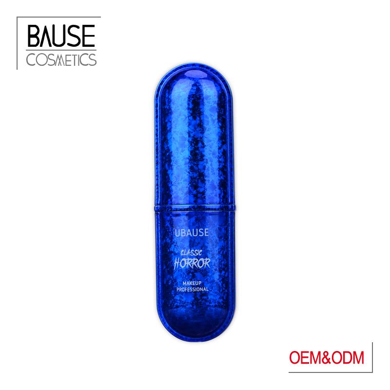 bause cosmetics long lasting lipstick