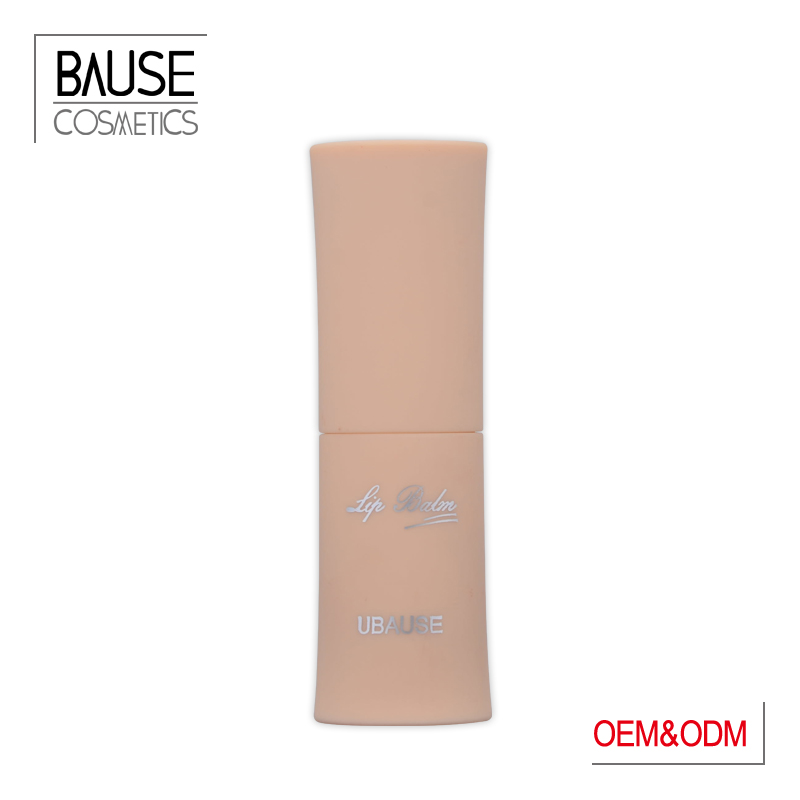 Bause cosmetics romatic lipstick