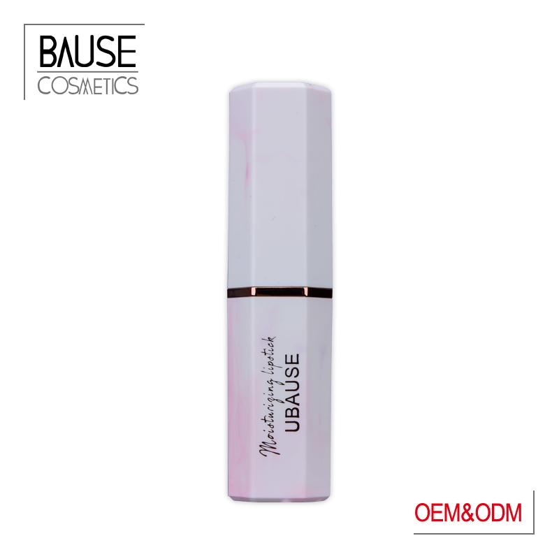 Bause cosmetics cruelty free lipstick