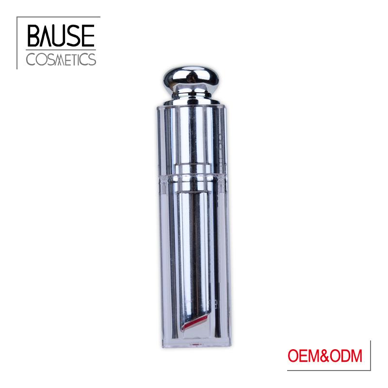 bause cosmetics lipstick