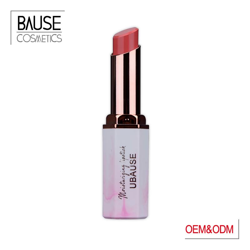 bause cosmetics non-transfer lipstick