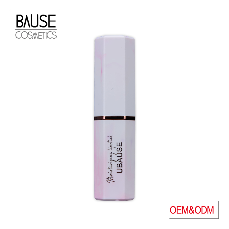 bause cosmetics best selling lipstick