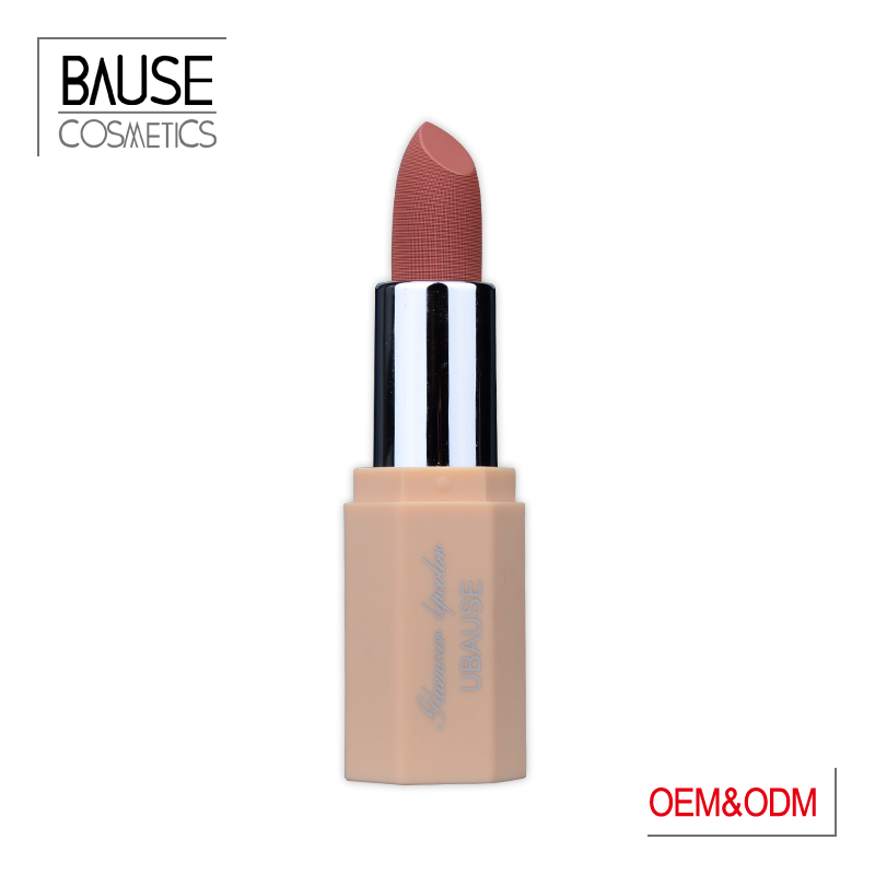 Bause cosmetics water proof lipstick