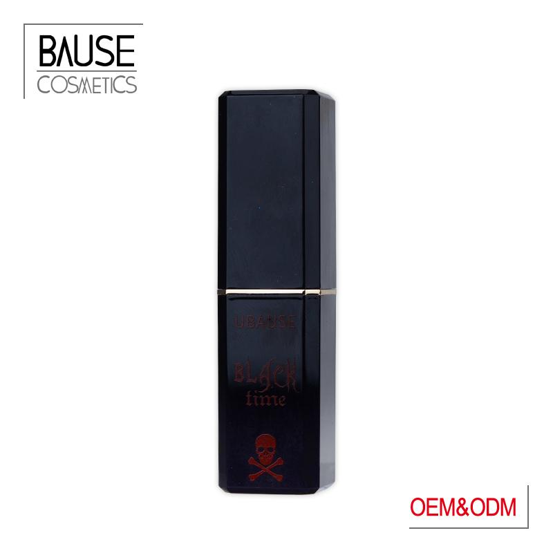 bause cosmetics non transfered lipstick
