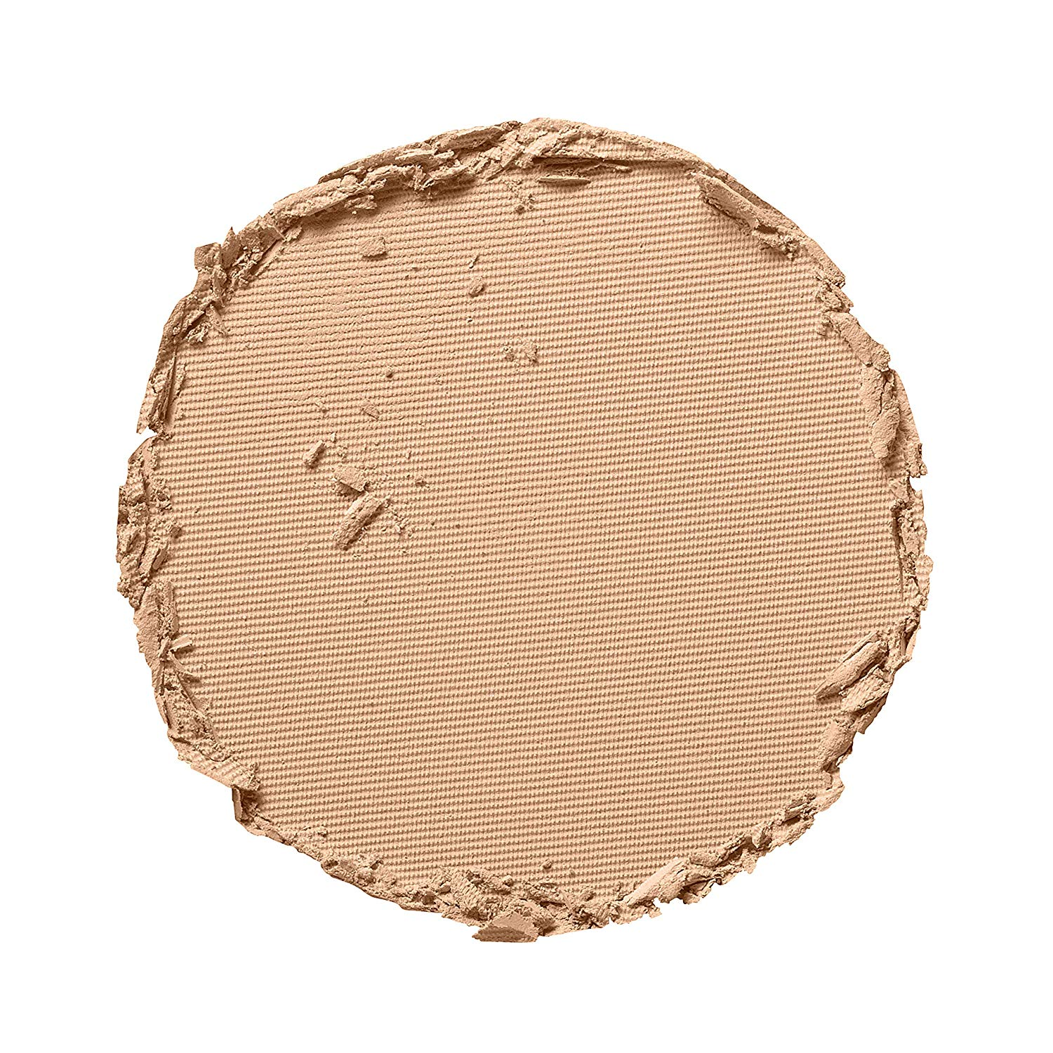 Bause cosmetics Compact powder