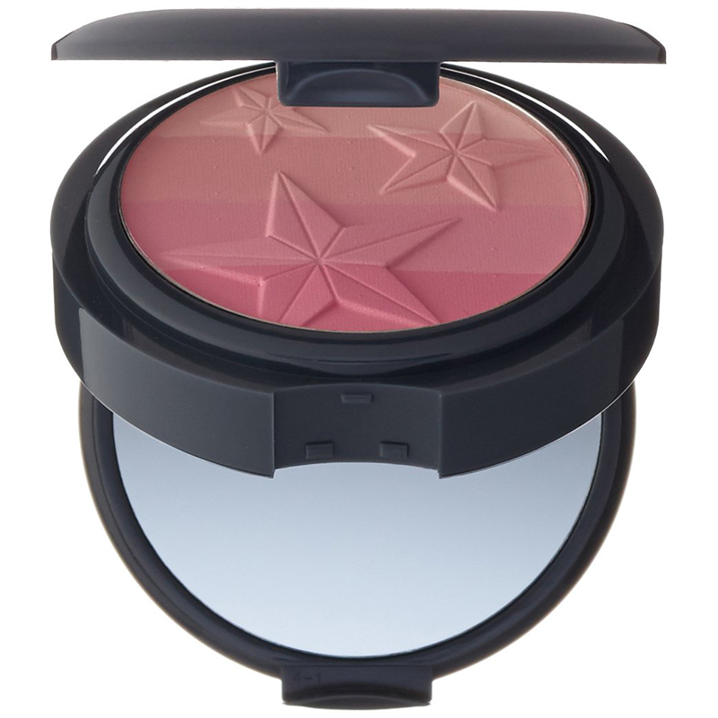amazon hot selling blush