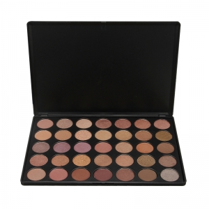 MATTE EYE SHADOW PALETTE