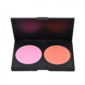 COSMETIC MAKEUP BLUSH