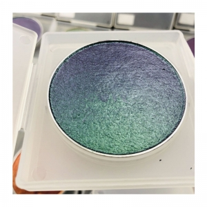 chameleon eyeshadow